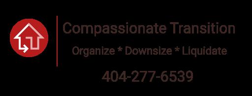 Compassionate Transition